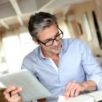 Revente de biens en loueur meublé non professionnel (LMNP)
