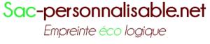 sac-personnalisable-bio2-300x64