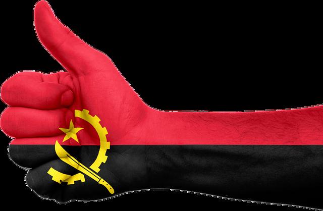 Investir en Angola