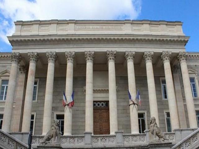 avocat divorce saint-etienne dans la Loire