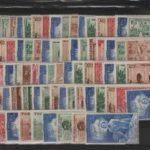 Le timbre, un bon filon pour investir ?