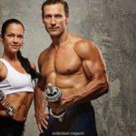 La musculation, un investissement beauté ?