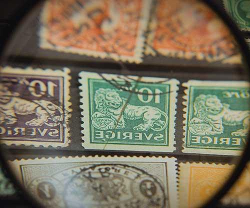 timbre classique de france