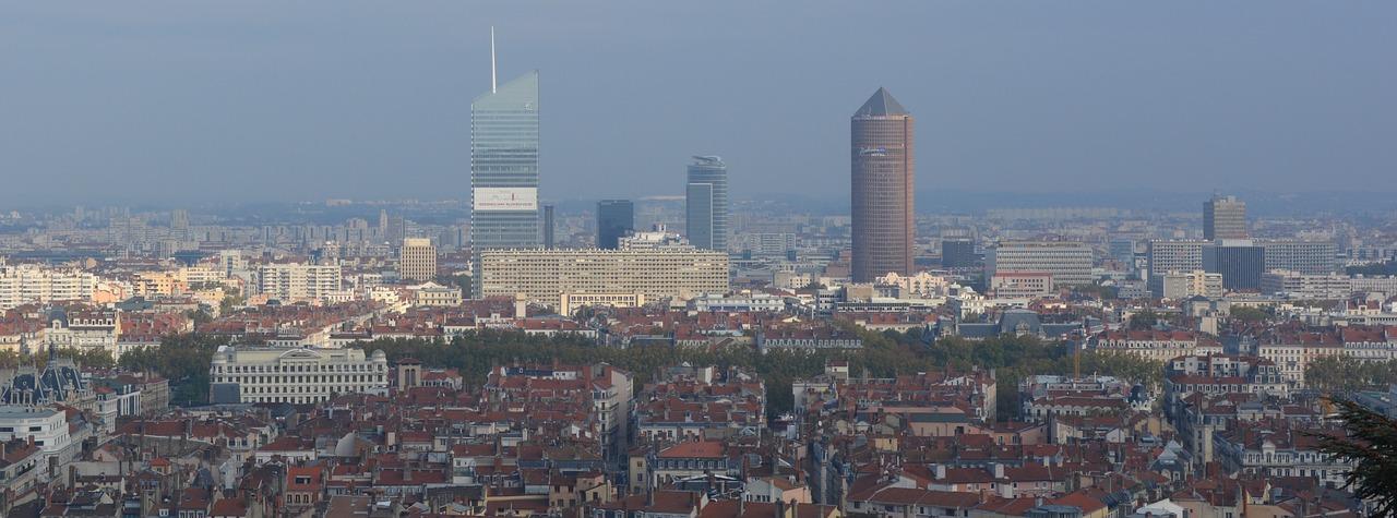 Gestion de copropriété à Lyon : quel syndic choisir?