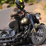 l'importance d'un permis de moto à Neuchâtel