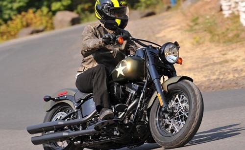 moto école neuchâtel