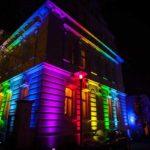Utiliser les rubans LED, pour une luminosité partout dans la maison