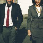 5 conseils pour signer un nouveau contrat commercial