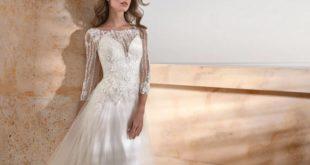 robe de mariage
